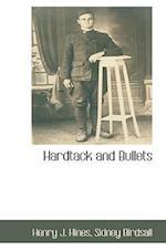 Hardtack and Bullets