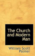 The Church and Modern Man