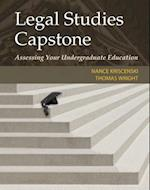 Legal Studies Capstone