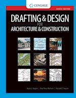 Drafting & Design for Architecture & Construction