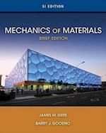 Mechanics of Materials, Brief SI Edition