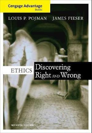 Cengage Advantage Books: Ethics