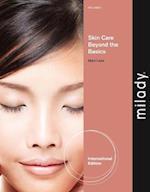Skin Care: Beyond the Basics, International Edition