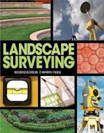 Landscape Surveying