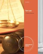 Tort Law, International Edition