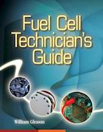 Fuel Cell Technician's Guide