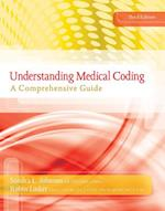Understanding Medical Coding af Sandra L. Johnson, Larry Johnson