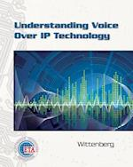 Understanding Voice Over IP Technology (Book Only)