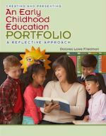 Creating an Early Childhood Education Portfolio