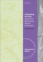 Integrating the Arts