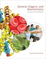 Laboratory Experiments for General, Organic, and Biochemistry: An Applied Approach