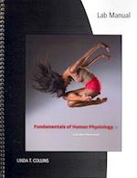 Lab Manual for Sherwood's Fundamentals of Human Physiology, 4th