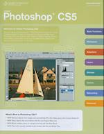 Adobe Photoshop CS5 Coursenotes
