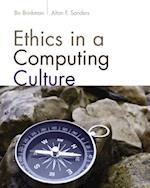 Ethics in a Computing Culture (Advanced Topics)