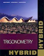 Trigonometry, Hybrid