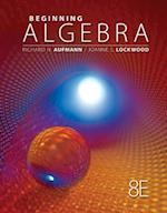 Beginning Algebra (Textbooks Available with Cengage Youbook)