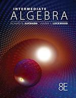 Intermediate Algebra (Textbooks Available with Cengage Youbook)