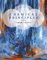 Chemical Principles (Textbooks Available with Cengage Youbook)