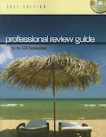 Professional Review Guide for the CCA Examination af Patricia Schnering