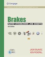 Manual Transmissions (A3)