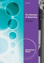 The Elements of Reasoning af Andrew Black, Ronald Munson