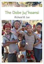 The Dobe Ju/'hoansi af Richard Lee