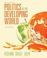 Introduction to Politics of the Developing World af Joel Krieger, William A Joseph, Ervand Abrahamian