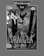 Dracula Workbook (Classic Graphic Novel Collection)