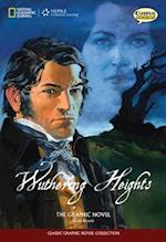 Wuthering Heights Workbook