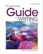 The Harbrace Guide to Writing af Cheryl Glenn