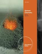 General Chemistry, International Edition