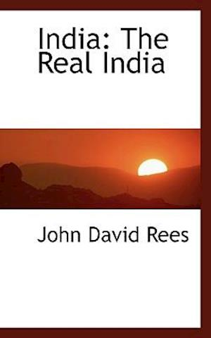 India: The Real India