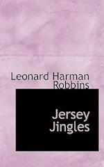 Jersey Jingles af Leonard Harman Robbins