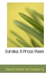 Eureka af Samuel Henderson Newberry