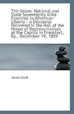 The Union af James Craik