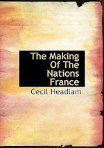 The Making Of The Nations France