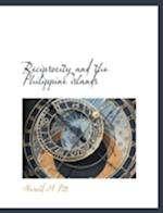 Reciprocity and the Philippine Islands af Harold M. Pitt
