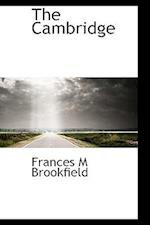 The Cambridge af Frances M. Brookfield