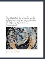 Das Verhaltnis Der Etrusker Zu Den Indogermanen Und Der Vorgriechischen Bevolkerung Kleinasies Und G af Sophus Bugge, Alf Torp