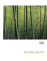 Life af Johan Bojer, Jessie Muir