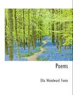 Poems af Ella Woodward Foote