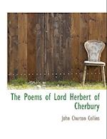 The Poems of Lord Herbert of Cherbury
