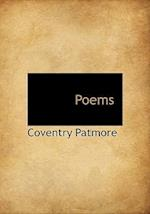 Poems af Coventry Patmore