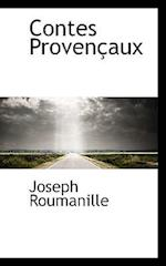 Contes Proven Aux af Joseph Roumanille