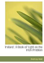Ireland af Andrew Reid