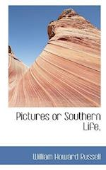 Pictures or Southern Life,
