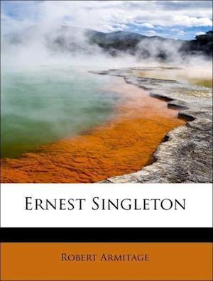 Ernest Singleton