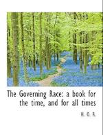 The Governing Race