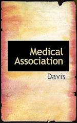 Medical Association af N. S. Davis