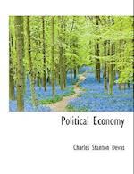 Political Economy af Charles Stanton Devas